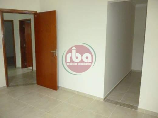 Casa 3 Dorm, Jardim Vila São Domingos, Sorocaba (CA0034) - Foto 7