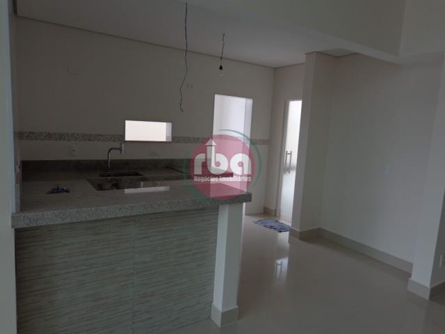 Casa 3 Dorm, Condomínio Ibiti Royal Park, Sorocaba (CA0035) - Foto 3