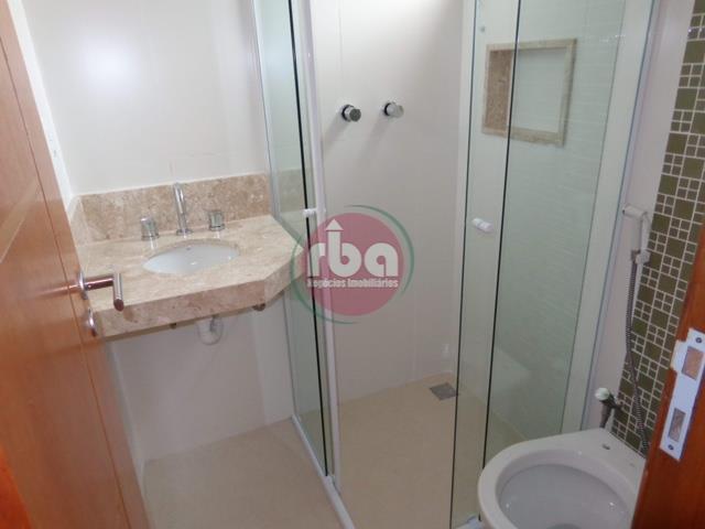 Casa 3 Dorm, Condomínio Ibiti Royal Park, Sorocaba (CA0035) - Foto 6