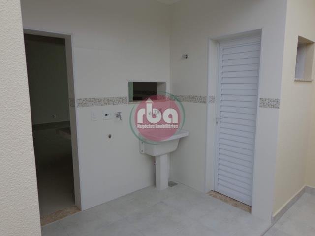 Casa 3 Dorm, Condomínio Ibiti Royal Park, Sorocaba (CA0035) - Foto 7