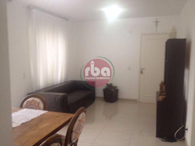 Apto 3 Dorm, Vila Boa Vista, Sorocaba (AP0024) - Foto 2