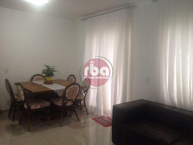Apto 3 Dorm, Vila Boa Vista, Sorocaba (AP0024) - Foto 3