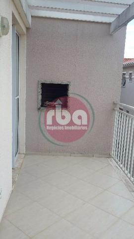 Apto 3 Dorm, Vila Boa Vista, Sorocaba (AP0024) - Foto 4