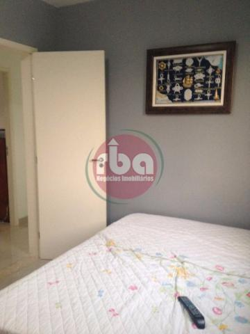 Apto 3 Dorm, Vila Boa Vista, Sorocaba (AP0024) - Foto 7