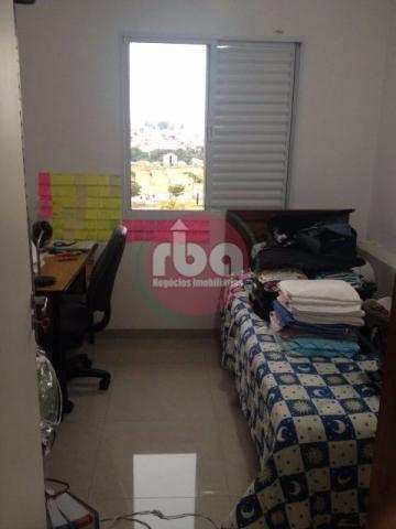 Apto 3 Dorm, Vila Boa Vista, Sorocaba (AP0024) - Foto 8