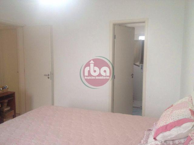 Apto 3 Dorm, Vila Boa Vista, Sorocaba (AP0024) - Foto 10