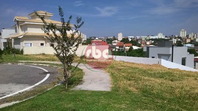 Terreno, Condomínio Residencial Castanheira, Sorocaba (TE0021) - Foto 2