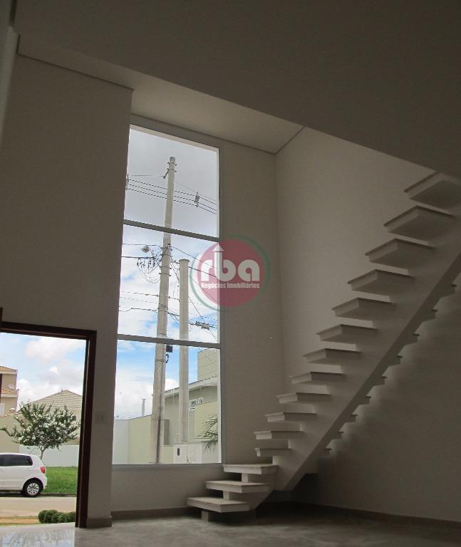 RBA Negócios Imobiliários - Casa 3 Dorm, Sorocaba - Foto 2