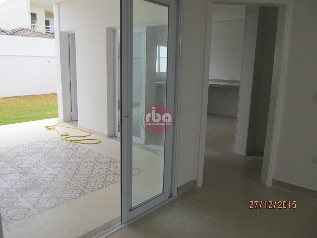 RBA Negócios Imobiliários - Casa 3 Dorm, Sorocaba - Foto 3