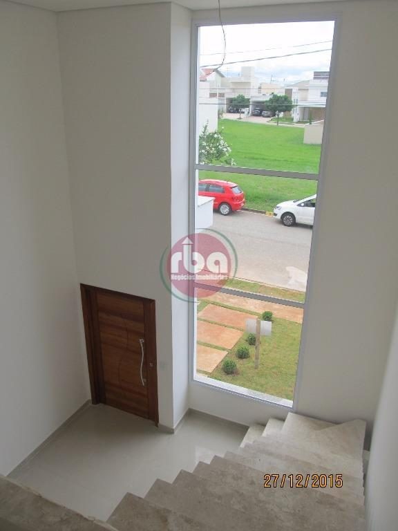 RBA Negócios Imobiliários - Casa 3 Dorm, Sorocaba - Foto 12