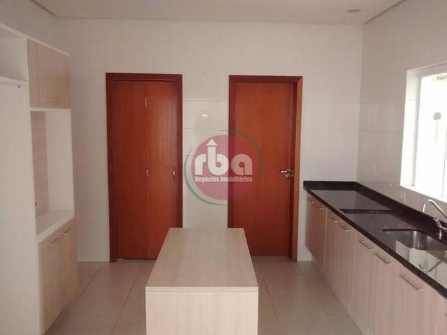 Casa 4 Dorm, Condomínio Tivoli Park, Sorocaba (CA0051) - Foto 7
