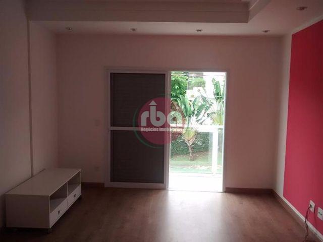 Casa 4 Dorm, Condomínio Tivoli Park, Sorocaba (CA0051) - Foto 12