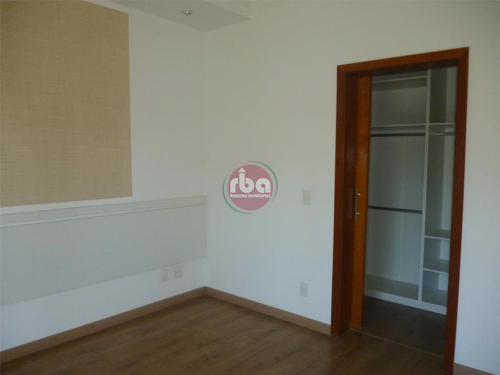 Casa 4 Dorm, Condomínio Tivoli Park, Sorocaba (CA0051) - Foto 13