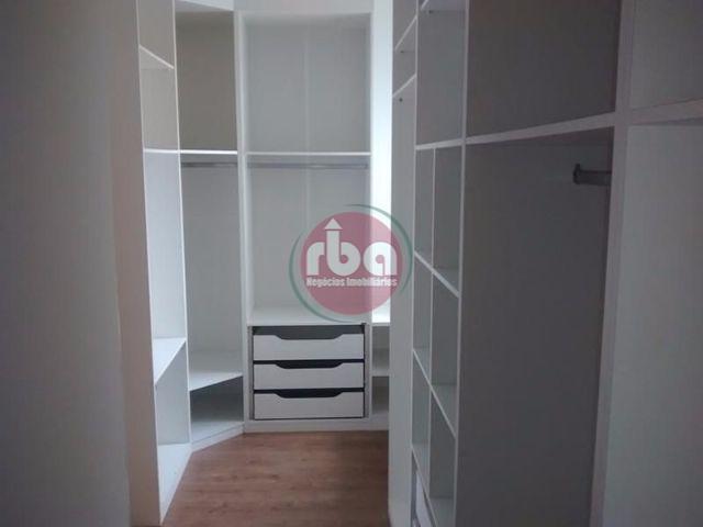 Casa 4 Dorm, Condomínio Tivoli Park, Sorocaba (CA0051) - Foto 14