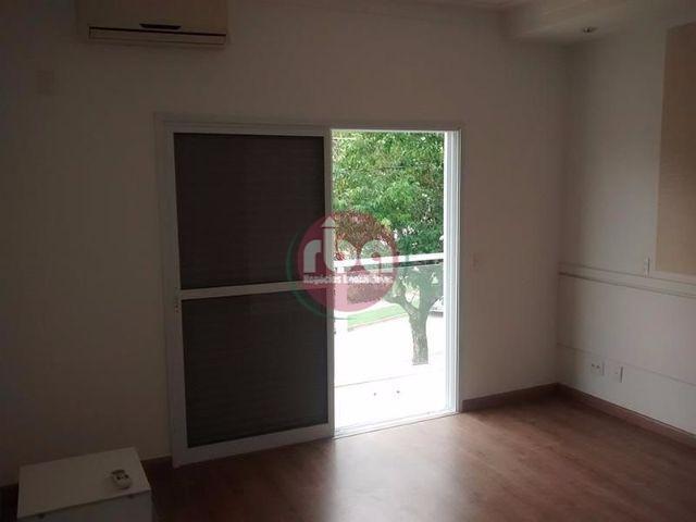 Casa 4 Dorm, Condomínio Tivoli Park, Sorocaba (CA0051) - Foto 18