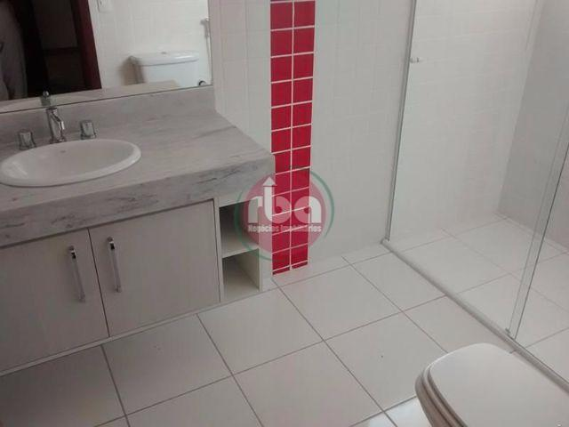 Casa 4 Dorm, Condomínio Tivoli Park, Sorocaba (CA0051) - Foto 19