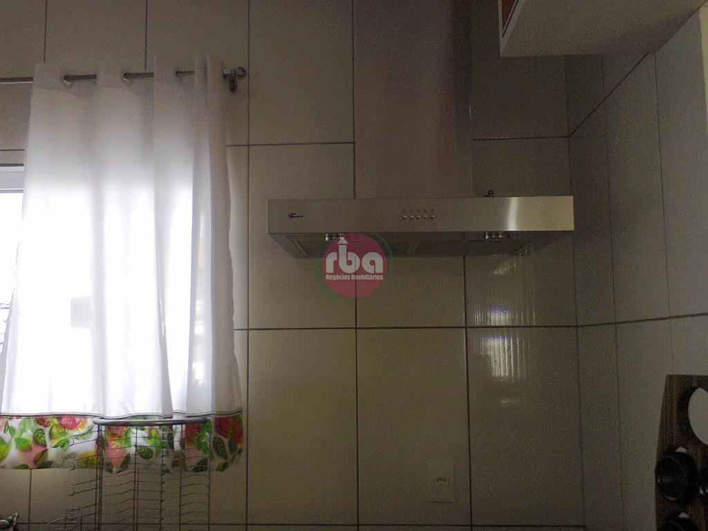 Casa 3 Dorm, Wanel Ville, Sorocaba (CA0052) - Foto 7