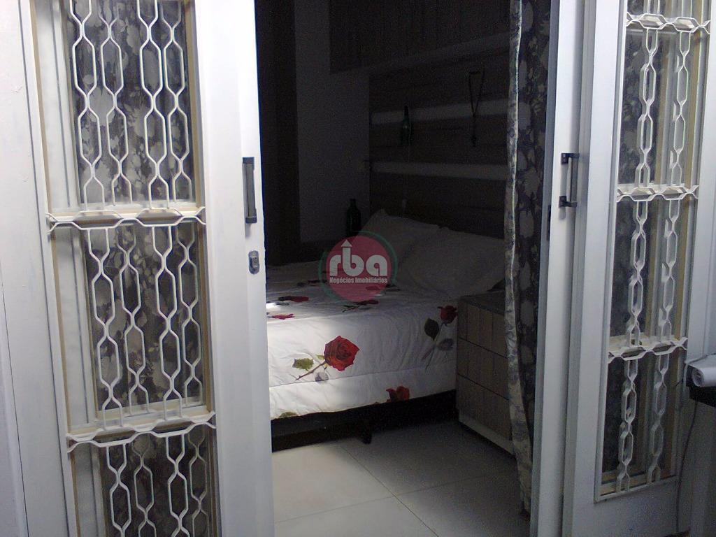 Casa 3 Dorm, Wanel Ville, Sorocaba (CA0052) - Foto 11