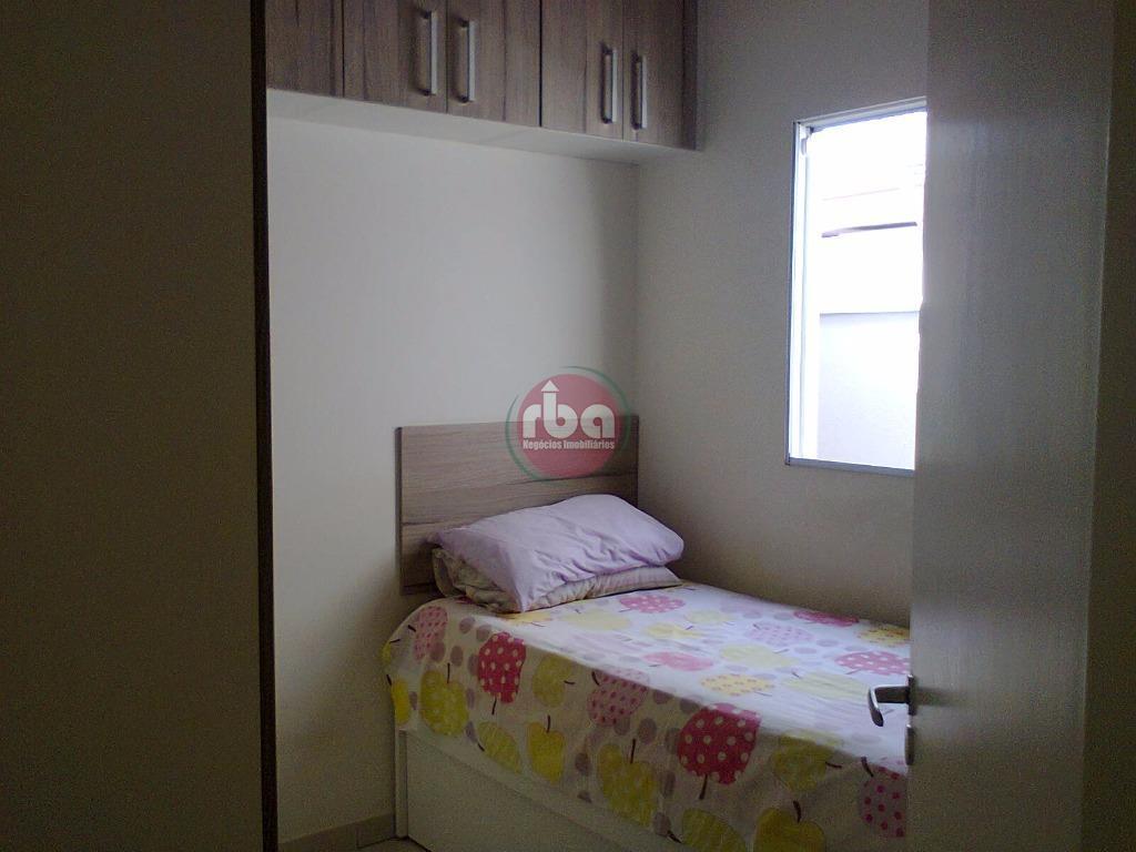 Casa 3 Dorm, Wanel Ville, Sorocaba (CA0052) - Foto 13