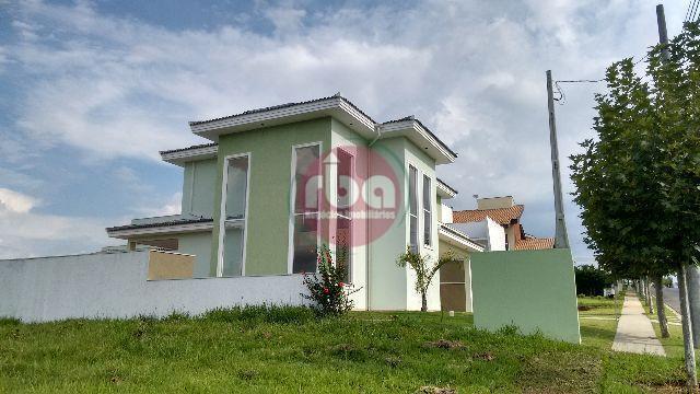 RBA Negócios Imobiliários - Casa 3 Dorm (CA0053) - Foto 2