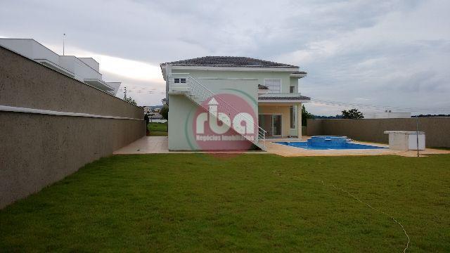 RBA Negócios Imobiliários - Casa 3 Dorm (CA0053) - Foto 3