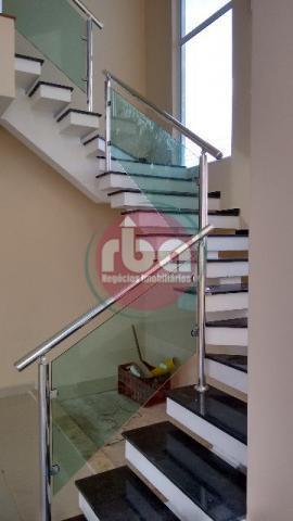 RBA Negócios Imobiliários - Casa 3 Dorm (CA0053) - Foto 4