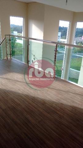 RBA Negócios Imobiliários - Casa 3 Dorm (CA0053) - Foto 5