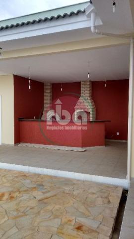 RBA Negócios Imobiliários - Casa 3 Dorm (CA0053) - Foto 6