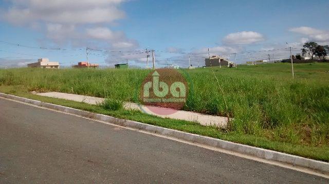 Terreno, Condominio Le France, Sorocaba (TE0022) - Foto 2