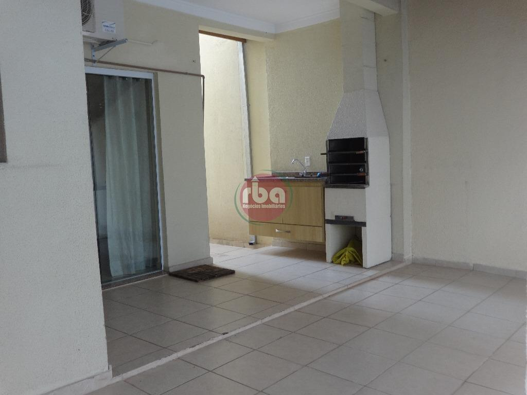 Casa 3 Dorm, Condomínio Residencial Meliá, Sorocaba (CA0056) - Foto 9