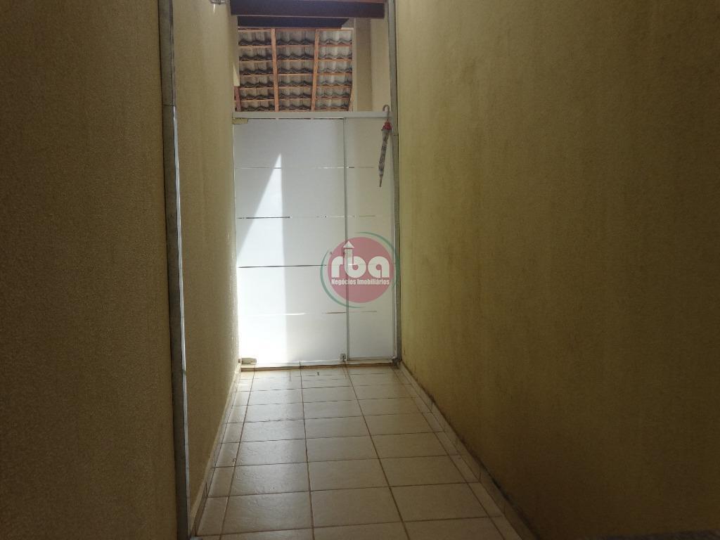 Casa 3 Dorm, Condomínio Residencial Meliá, Sorocaba (CA0056) - Foto 10