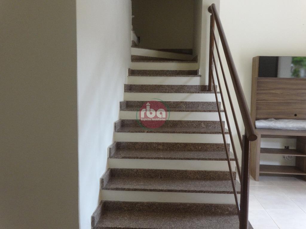 Casa 3 Dorm, Condomínio Residencial Meliá, Sorocaba (CA0056) - Foto 14