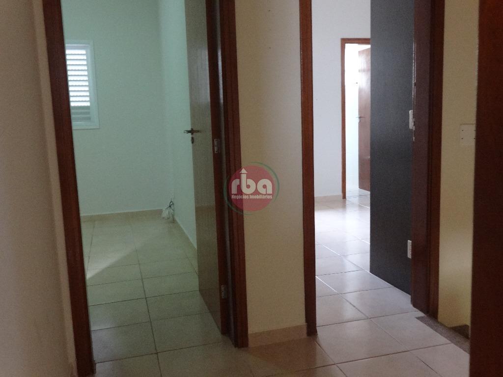 Casa 3 Dorm, Condomínio Residencial Meliá, Sorocaba (CA0056) - Foto 15