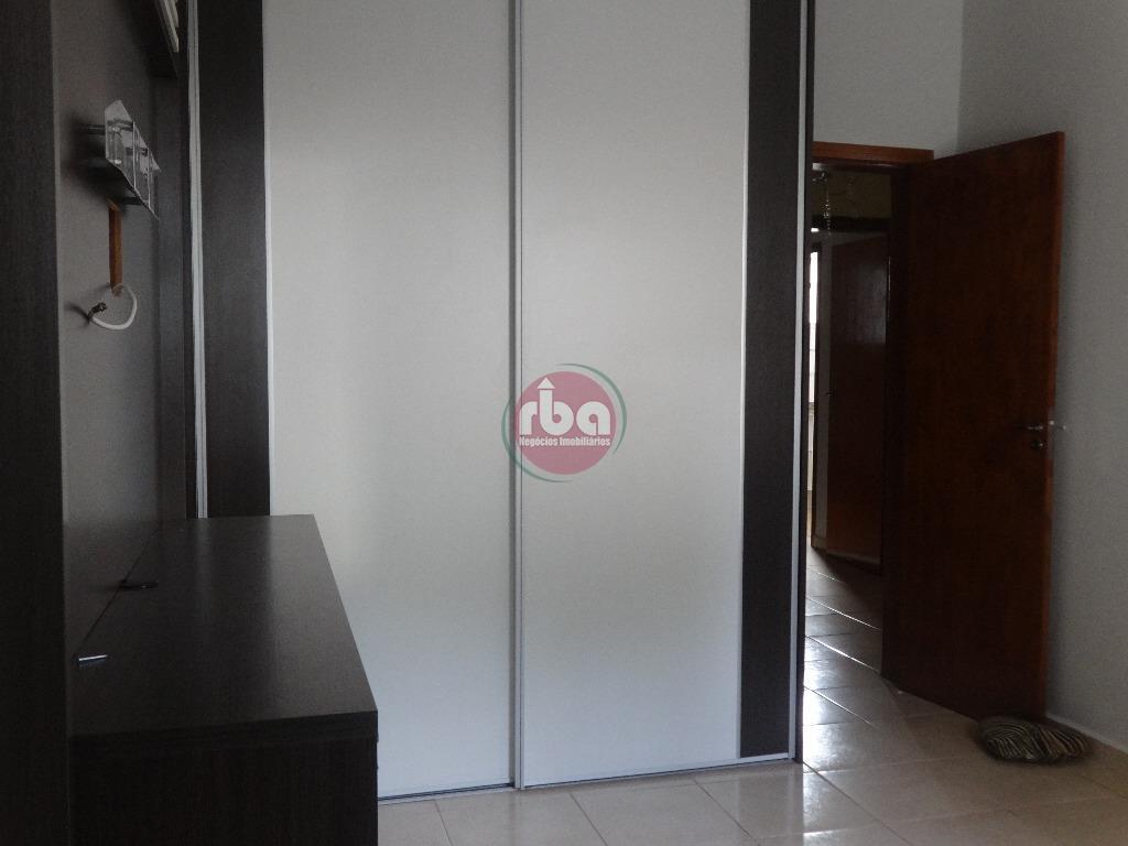 Casa 3 Dorm, Condomínio Residencial Meliá, Sorocaba (CA0056) - Foto 16