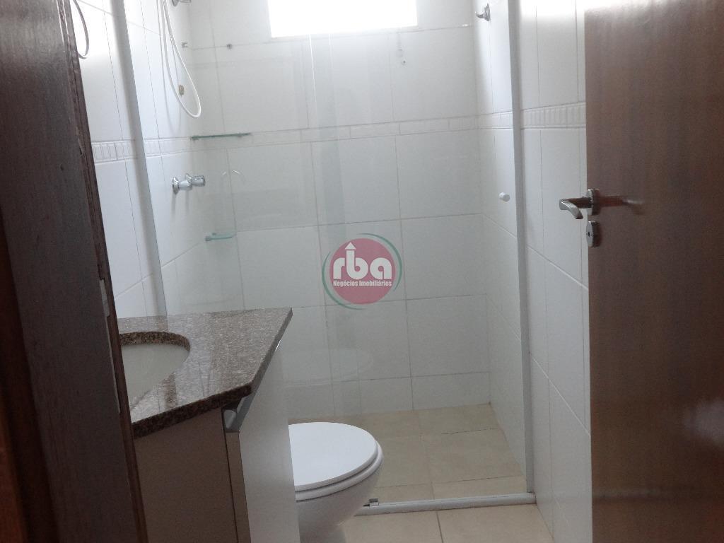 Casa 3 Dorm, Condomínio Residencial Meliá, Sorocaba (CA0056) - Foto 18