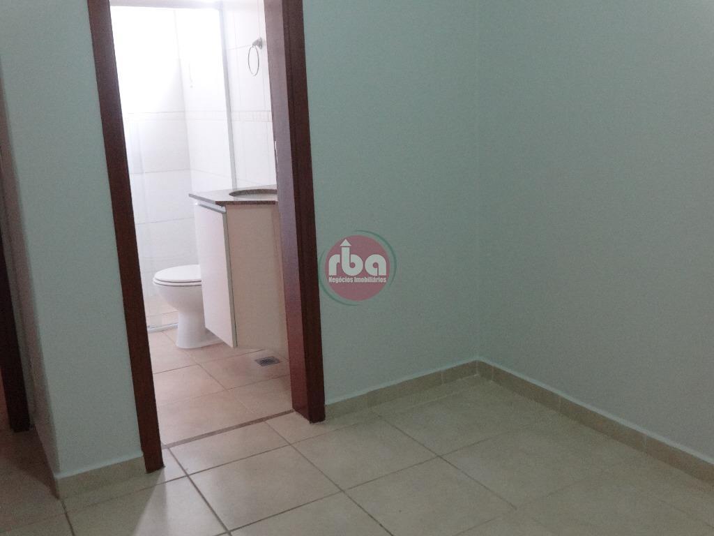 Casa 3 Dorm, Condomínio Residencial Meliá, Sorocaba (CA0056) - Foto 19