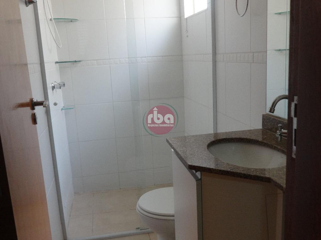 Casa 3 Dorm, Condomínio Residencial Meliá, Sorocaba (CA0056) - Foto 20