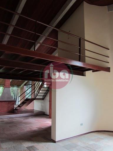 Casa 4 Dorm, Jardim São Paulo, Sorocaba (CA0057) - Foto 8