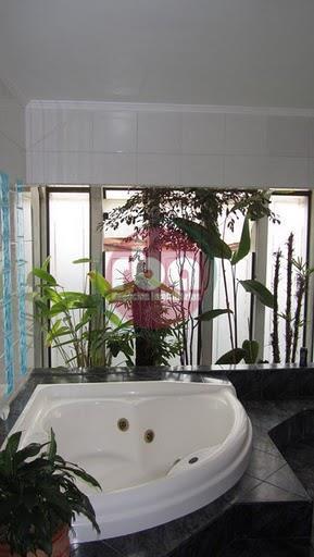 Casa 4 Dorm, Jardim São Paulo, Sorocaba (CA0057) - Foto 14