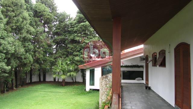 Casa 4 Dorm, Jardim São Paulo, Sorocaba (CA0057) - Foto 16