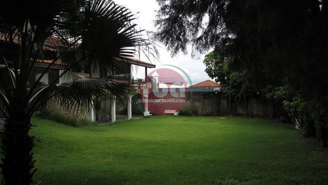 Casa 4 Dorm, Jardim São Paulo, Sorocaba (CA0057) - Foto 19