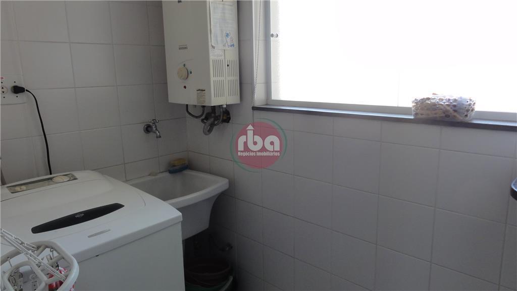 Apto 3 Dorm, Parque Campolim, Sorocaba (AP0036) - Foto 7