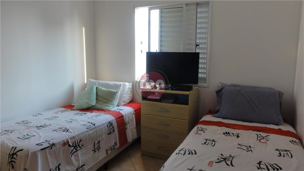 Apto 3 Dorm, Parque Campolim, Sorocaba (AP0036) - Foto 9