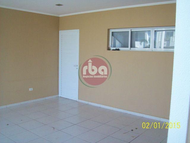 Casa 4 Dorm, Condomínio Ibiti Royal Park, Sorocaba (CA0062) - Foto 4