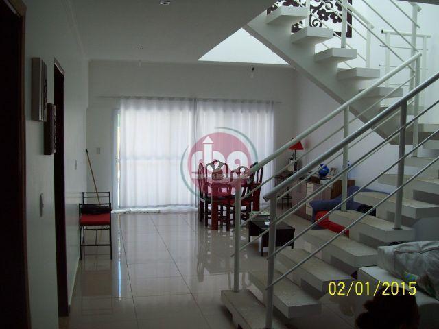 Casa 4 Dorm, Condomínio Ibiti Royal Park, Sorocaba (CA0062) - Foto 6