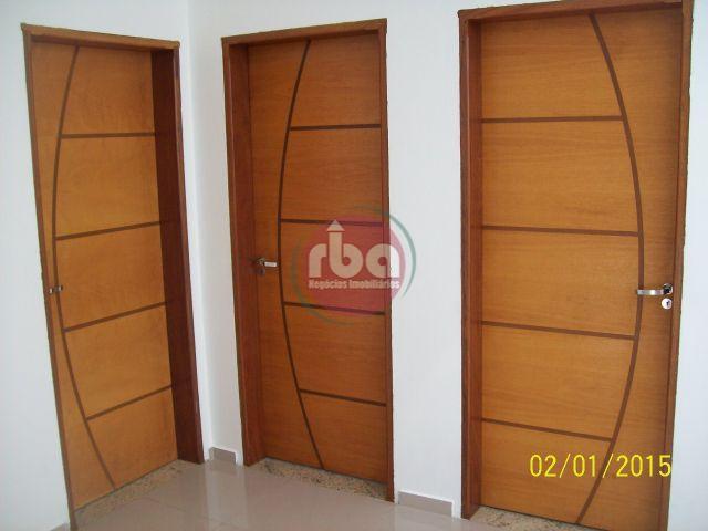 Casa 4 Dorm, Condomínio Ibiti Royal Park, Sorocaba (CA0062) - Foto 7