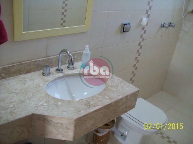 Casa 4 Dorm, Condomínio Ibiti Royal Park, Sorocaba (CA0062) - Foto 8