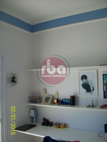 Casa 4 Dorm, Condomínio Ibiti Royal Park, Sorocaba (CA0062) - Foto 9