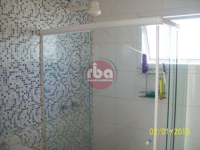 Casa 4 Dorm, Condomínio Ibiti Royal Park, Sorocaba (CA0062) - Foto 10