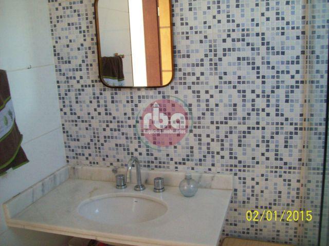 Casa 4 Dorm, Condomínio Ibiti Royal Park, Sorocaba (CA0062) - Foto 11